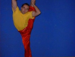Jamie stretch (small)