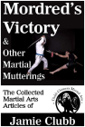 MORDREDS VICTORY OTHER MARTIAL MUTTERINGS