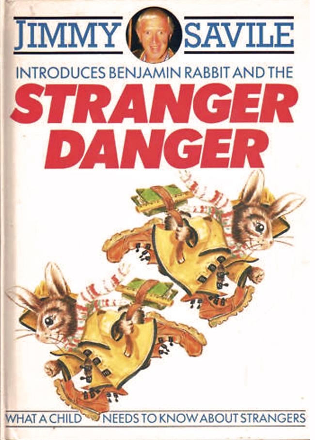 Jimmy-Savile-Stranger-Danger_1