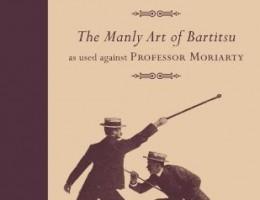 bartitsu.cover