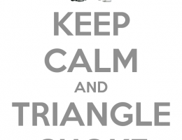 keep-calm-and-triangle-choke-2