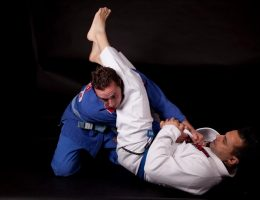 arm bar (small)