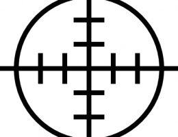 gun-shooting-target_318-36446