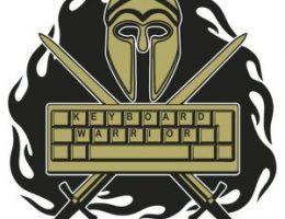 keyboard warriors5