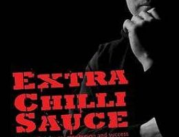 extra chilli sauce