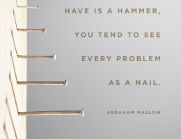 every-problem-as-a-nail-620x900_0