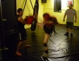 extreme-academy-tarn-thai-kick
