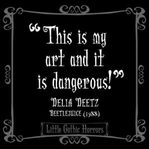 dangerous-art
