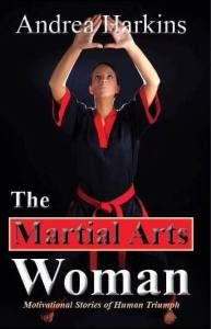 the-martial-arts-woman-cover