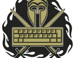 keyboard warriors5