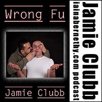 Jamie_Clubb_PC_1