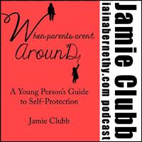 Jamie_Clubb_PC_2