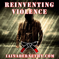 Reinventing-Violence-(200)