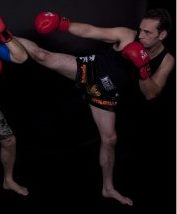 muay thai small2