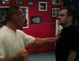 Line-up for right hook 1(small)