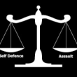law self defence