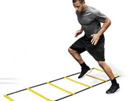 298_298_the-best-agility-ladder-to-buy