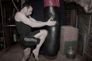 knee (smaller)