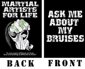 ask-bruises-t-shirt