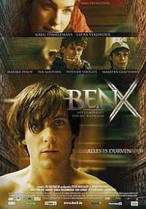 215px-Ben_x_poster