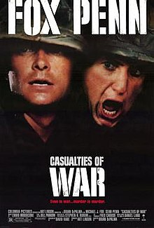 220px-Casualties_of_War_poster