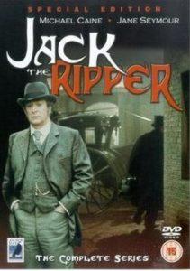 250px-Jack-ripper-1988
