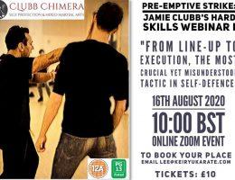 Hard Skills Webinar 1