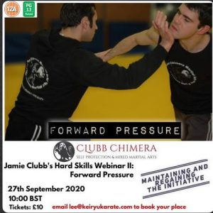Hard Skills 2 Webinar