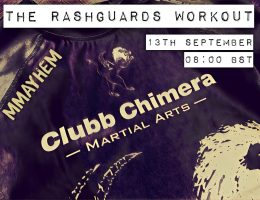rashguard training2