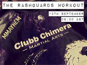 rashguard training2