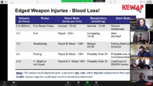 edged weapon 5