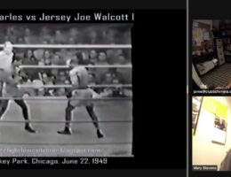 walcott vs charles 1 (a)