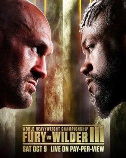 Tyson_Fury_vs._Deontay_Wilder_III